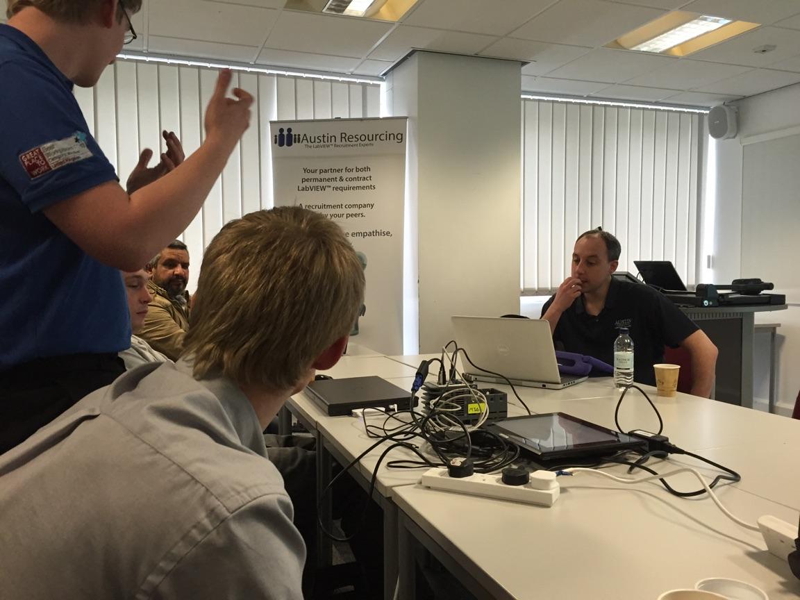 Sheffield-LabVIEW-User-Group-Websockets.jpg