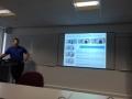 Sheffield-LabVIEW-User-Group-Websockets2.JPG
