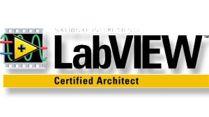 Austin_Consultants_Certified_LabVIEW_Architects_Logo