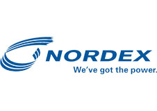 NORDEX – PORTABLE DATA LOGGER FOR FIELD TEST