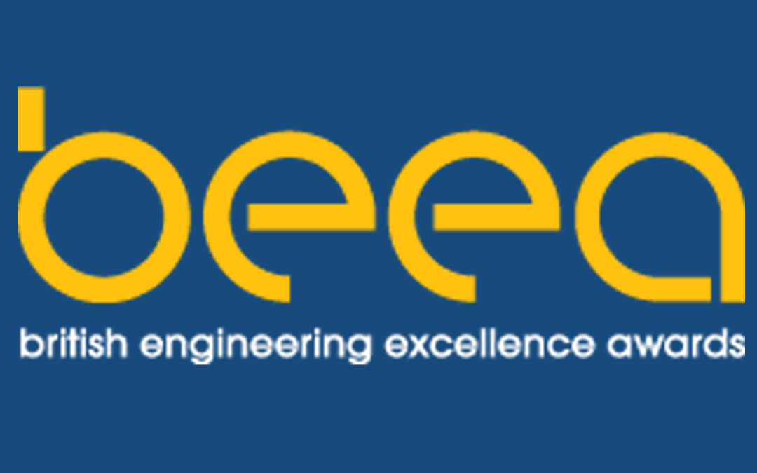 Austin Consultants invited to the British Engineering Excellence Awards