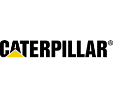 Caterpillar System Integration Test Bench