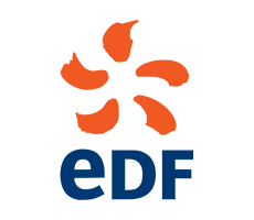 EDF Materials Testing Laboratory Data Acquisition System