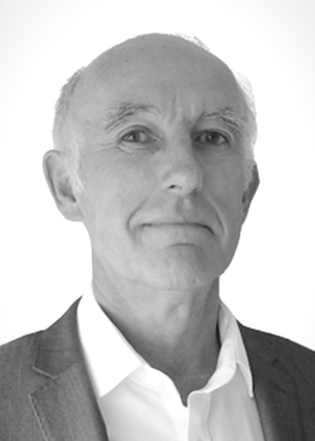 Alwyn Davies