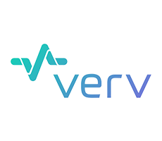 Verv – Product Functional Test and Calibration System
