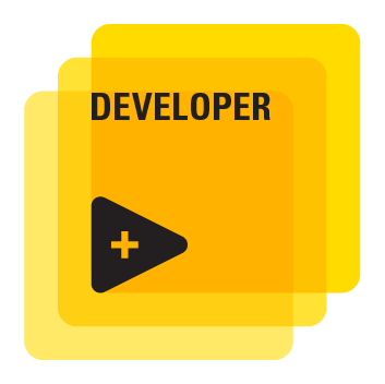 Austin Consultants Certified LabVIEW Developer