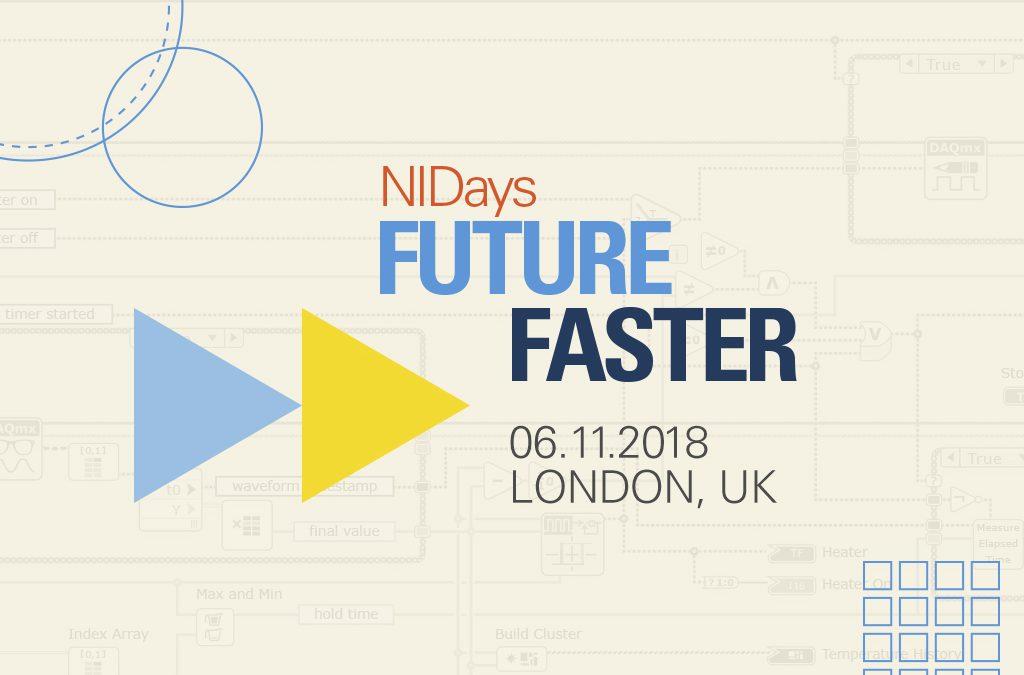 NIDays2018-London