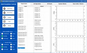 Grid-emulation-control-configuration-UI