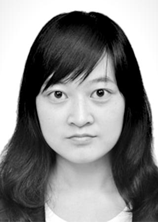 Cong Zhang