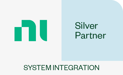 NI_Partner_Program_System Integration - Silver Partner