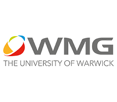 WMG – ELECTRIC VEHICLE TEST CELL CONTROL AND DATA ACQUISITION SYSTEM