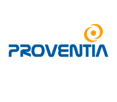 PROVENTIA – HYBRID ELECTRIC VEHICLE BATTERY PACK TEST LABORATORY CONTROL AND DATA ACQUISITION SYSTEM