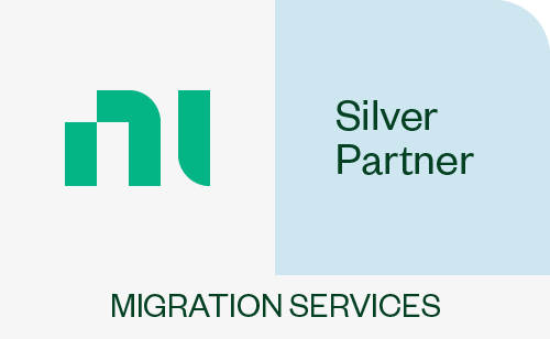 NI_Migration Services Silver Partner